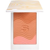 Sisley - Foundation - Phyto-Touche Poudre Eclat Soleil