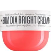 Sol de Janeiro - Facial care - Bom Dia Bright Cream