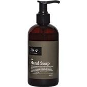 Sóley Organics - Hand care - Lóa Sápa Hand Soap
