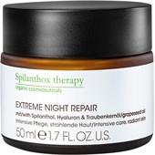 Spilanthox - Ansiktsvård - Extreme Night Repair