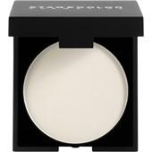 Stagecolor - Foundation - HD Finishing Powder