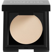 Stagecolor - Foundation - Natural Touch Cream Concealer
