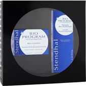 Stendhal - Bio Program - Presentset