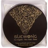 Sue Wong - Sue Wong - Perfumed Body Cream