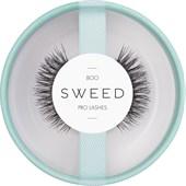 Sweed - Ögonfransar - Pro Lashes Boo 3D