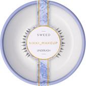 Sweed - Ögonfransar - Pro Lashes Underlash