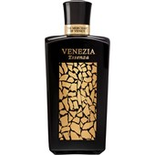 THE MERCHANT OF VENICE - Venezia Essenza - Eau de Parfum Spray Concentrée