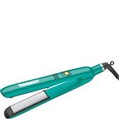 TONI&GUY - Straightener - !HELLO DAY! Slick Straightener