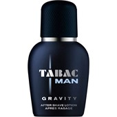 Tabac - Man Gravity - After Shave Lotion