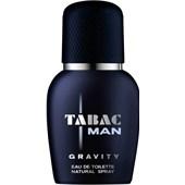 Tabac - Man Gravity - Eau de Toilette Spray
