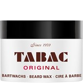 Tabac - Tabac Original - Skäggvax