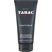Tabac - Tabac Original Craftsman - Bath & Shower Gel