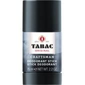 Tabac - Tabac Original Craftsman - Deodorant Stick