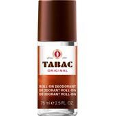 Tabac - Tabac Original - Deodorant Roll-On