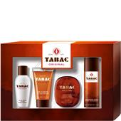 Tabac - Tabac Original - Presentset