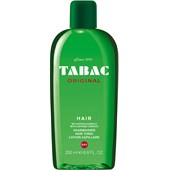 Tabac - Tabac Original - Hair Lotion