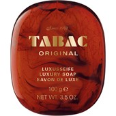 Tabac - Tabac Original - Tvål