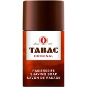 Tabac - Tabac Original - Shaving Soap