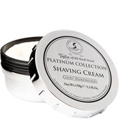 Taylor of old Bond Street - Rakvård - Platinum Collection Shaving Cream