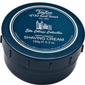 Taylor of old Bond Street - Sandelträserie - Shaving Cream