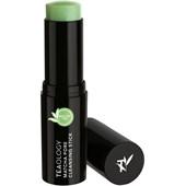 Teaology - Facial care - Matcha Pore Cleansing Stick