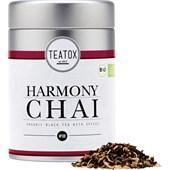 Teatox - Balance - Harmony Chai Tea