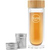 Teatox - Tillbehör - Thermo-Go Bottle