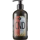 The A Club - Hudvård - CND Daily Conditioner