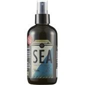 The A Club - Styling - SEA Sea Salt Spray