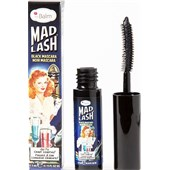 The Balm - Eyeliner & Mascara - MadLash Mascara