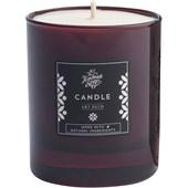 The Handmade Soap - Bergamot & Eucalyptus - Candle