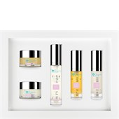 The Organic Pharmacy - Facial care - Discovery Set