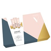 The Perfect V - Intimvård - Vanicure Essentials Set