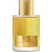 Tom Ford - Women's Signature Fragrance - Eau de Parfum Spray