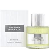 Tom Ford - Men's Signature Fragrance - Beau de Jour Eau de Parfum Spray