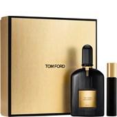 Tom Ford - Women's Signature Fragrance - Gift Set