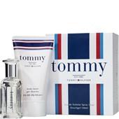 Tommy Hilfiger - Tommy - Gift Set
