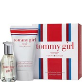 Tommy Hilfiger - Tommy Girl - Gift Set
