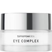 Tomorrowlabs - Facial care - Eye Complex
