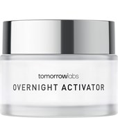 Tomorrowlabs - Facial care - Overnight Activator