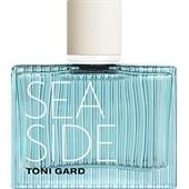 Toni Gard - Seaside Woman - Eau de Parfum Spray