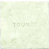 Toun28 - Facial soaps - Facial Soap S1 Rose Hip Oil