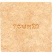 Toun28 - Facial soaps - Facial Soap S2 Vitamin & Linseed Oil