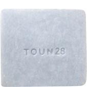 Toun28 - Facial soaps - Facial Soap S5 Guaiazulene & Jojoba Oil