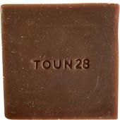 Toun28 - Hair soaps - Hair Soap S18 Kelp Extract Low pH