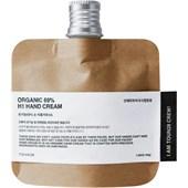 Toun28 - Handvård - H1 Organic Hand Cream