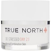 True North - Facial care - De-Stressed Day 2.1 Normal / Combination Skin