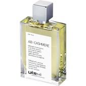 UÈRMÌ - Ab Cashmere - Eau de Parfum Spray
