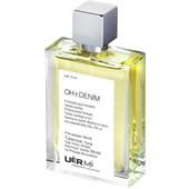 UÈRMÌ - Oh Denim - Eau de Parfum Spray