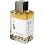 UÈRMÌ - Or Cashmere - Eau de Parfum Spray